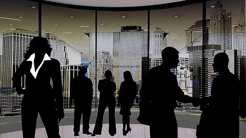 2018年206家上市公司实控人调整,56家大股东易主