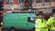 用人脸识别监控公众,英国警方被公民告了