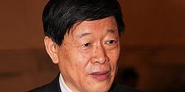 """【独家】""""亚洲棉王""""魏桥集团创始人张?#31185;?#21435;世,曾多次上榜山东""""首富"""""""