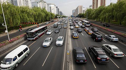 ?#21152;?#36710;已达峰值:2040年电动车市场占比将升至57%