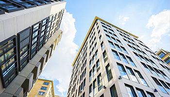?#26412;?#20849;有产权住房政策将微调 或放宽准入条件并调整价格