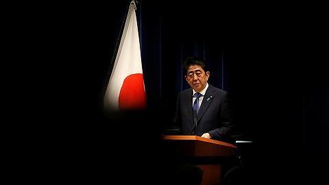 """日本官方呼吁给国民英文名""""正名?#20445;?#21453;对者担心导致文化倒退"""