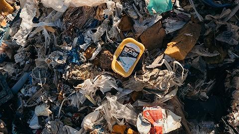 ?继加拿大之后澳大利亚又运来垃圾,菲律宾怒了:不收