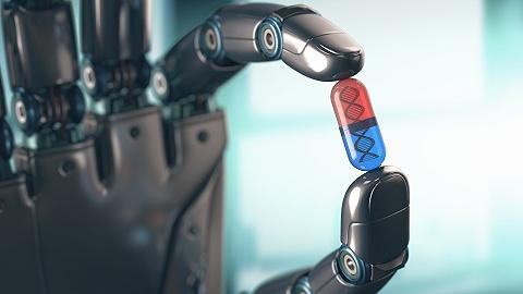 医疗AI还要再闯几道关?