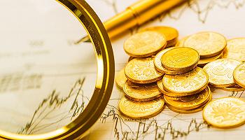 金融机构争抢的高净?#31561;?#32676;有哪些投资偏好?