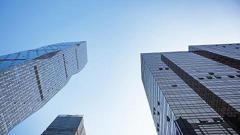 本周哪些银行理财产品值得买,最高收益为9.5%