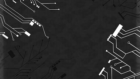 【科技早报】金山?#26223;浴?60公司回应浏览器主页劫持,易到用车服务器遭连续攻击
