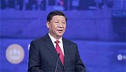 习近平访俄之行:开启中俄闭系新时代 展现中国义务新承当