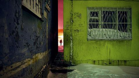 污染、严寒、烂尾楼:极北之地的日与夜