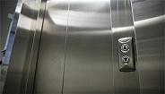 地方新闻精选| 山东六名高考生被困堆栈电梯错过英语查验 北京将向中小学推出垃圾分类公然课