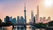 中心蕉蔟、扫黑除恶、高校廉政……本日上海市委常委会研讨了这些主要事项!