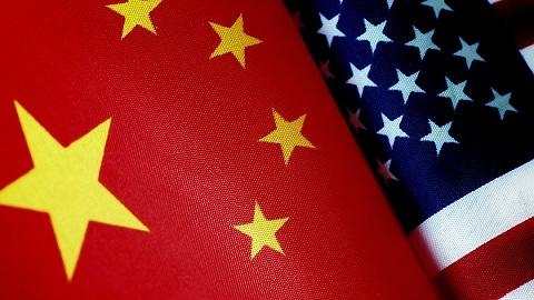 美国暂停WTO对中国常识产权计谋的起诉
