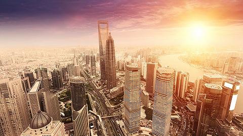 收评:沪深两市走出剖析行情 成交量创出近期新低