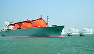 """炼油范围将扩至6200万吨,湄洲湾基地再度""""点燃""""石化烽烟"""