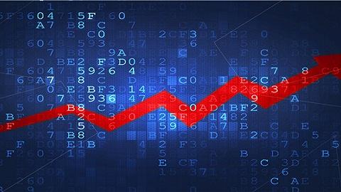 收评:三大股指集团高开回落 两市近百股涨停