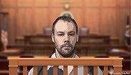 还原章莹颖遇害案原形:克里斯滕森的罪恶之道