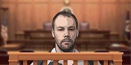 还原章莹颖遇害案真相:克里斯滕森的罪恶之路