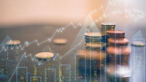 收評:權重板塊推動指數上行 科技股走強促使賺錢效應回升