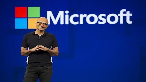 """微软将竞争对手Slack列入禁用名单,""""不鼓励""""十万员工使用"""