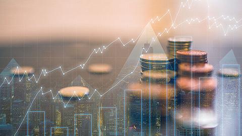 面值退市風險股的投資邏輯