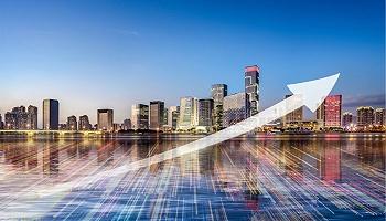 中國經濟縱深談:劈波斬浪駛向光明未來