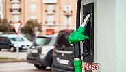 国际油价震荡上涨,国内成品油价又将上调