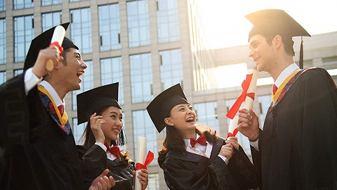 推动教育开放,海南将试点境外工科大学、职业院校独立办学
