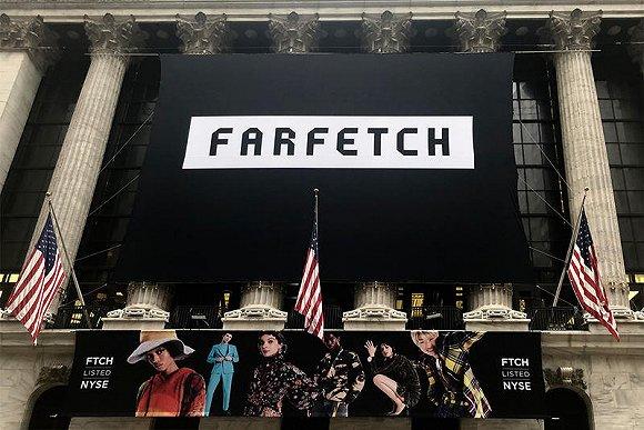 美国康泰公�_嫌farfetch在营销上花太多钱,康泰纳仕撤出2.93亿美元