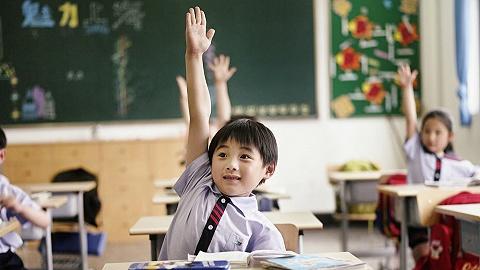 不使用境外教材、境外课程,中小学国际学校如何转向本土化