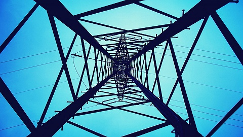电改加速:超过20%的股份将公开招募非电网股东