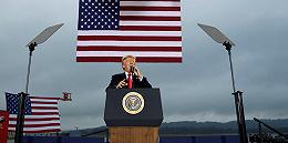 美众院通过法案限制特朗普对伊朗开?#21073;好?#22269;人不想再来一场没完的战争