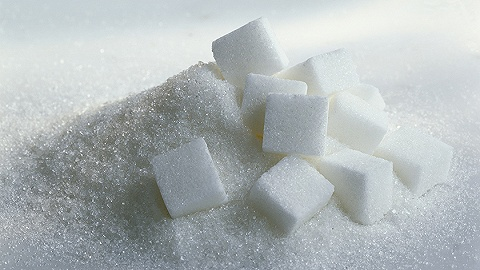 糖企的折本生意:卖一吨糖,亏600块钱