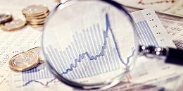 直通部委|统计局:上半年GDP同比增6.3% 广电总局:加强对宫斗剧、抗战剧等审核