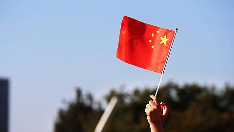 国务院办公厅印发《健康中国行动组织实施和考核方案》