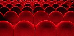 中国观众逃离电影院?#31354;?#20107;并不简单