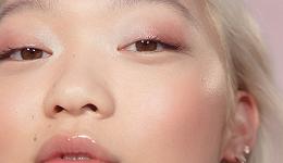 计划师推出彩妆产物不新颖,但你睹过彩妆品牌卖业俐吗?