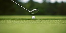 直通部委|截至去年底已有127个高尔夫球场被取缔 全国财政收入增幅与GDP现价增幅基本匹配