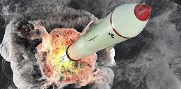 【深度】全球核军备竞赛十字路口:伊?#24335;?#23616;与核秩序