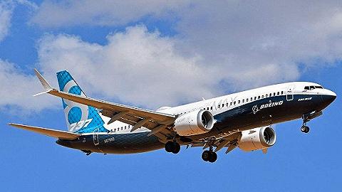波音737MAX停飞或将延期至2020年,波音会为它改名吗?