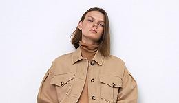 Zara要做100%可继续品牌了?2025年前通通装扮将由可继续材料制成