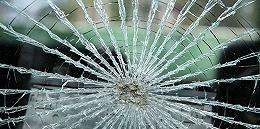 常州交警转达致3死10伤事故启事:惹事司机晕厥致车辆失控