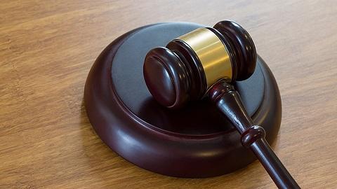 最高法?#26680;?#27861;全过程依法向当事人公开