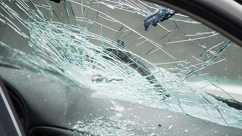 常州通报奔驰车祸致3死?#26680;?#26426;?#21050;?#31526;合痫性发作