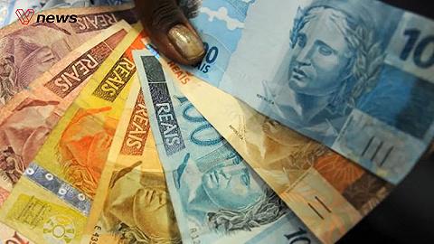 阿根廷、巴西、巴拉圭、烏拉圭四國計劃推行統一貨幣