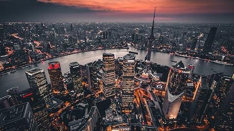 """【特寫】減環節縮時間,上海速度讓跨國企業在滬擴展""""商業版圖"""""""