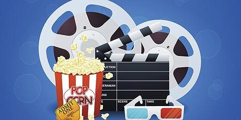 你為什么去電影院看了一部爛片?