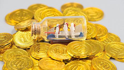 流动性风险管理又添新工具,公募基金市场拟引入侧袋机制
