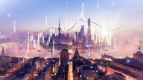 中烟香港逆势爆发,此次期望纳入港股通?