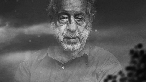 摄影师罗伯特·弗兰克去世,享年94岁