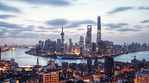 上海又上人民日報頭版頭條,這次有哪些新地方被點名表揚?